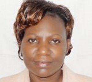Mrs. Bahati K. Mwita