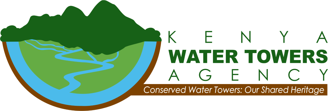 Kenya Water Towers Agency